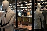 Le Québec n'exclut pas de refermer les bars