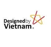 Lancement d'un concours de conception du Vietnam