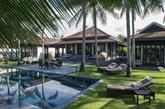 Un resort à Hôi An parmi les meilleures stations balnéaires en Asie du Sud-Est
