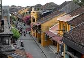 Le Vietnam est dans la ligne de mire de plusieurs multinationales