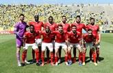 Ligue des champions d'Afrique : quelques pays prêts à organiser un tournoi final