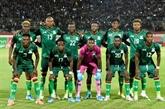 Zambie : le football reprend le 18 juillet, à huis clos
