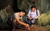 Le Parc national de Ba Bê révèle ses secrets