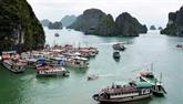 Promouvoir le tourisme dans les provinces de Quang Ninh et Hà Giang