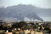 L'ONU exige un arrêt des conflits pour lutter contre la pandémie