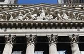 À Wall Street, recul pour le Dow Jones, record pour le Nasdaq