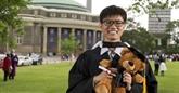 Harvard, le rêve devenu réalité dun jeune Saïgonnais