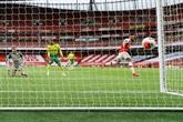 Angleterre : Leicester trébuche mais Chelsea rate le podium