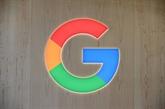 Des ONG inquiètes du rachat de Fitbit par Google