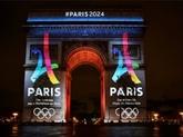 JO : Paris-2024 face à l'impact budgétaire du COVID-19