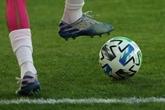 États-Unis : les six joueurs de MLS positifs au coronavirus venaient de Dallas