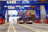 La politique fiscale et les procédures douanières lors de la mise en œuvre de l'EVFTA