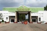 Vietnam - Cambodge : pour éviter tout risque de propagation du coronavirus dans la communauté