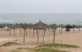 Les vacances d'été au bled, un projet contrarié par le coronavirus
