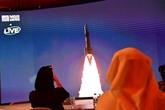 Al-Amal, la première sonde spatiale arabe en route pour Mars