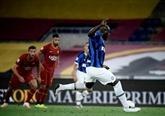 Italie : l'Inter Milan échoue à mettre la pression sur la Juve