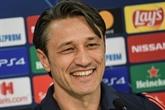 Foot : Niko Kovac nouvel entraîneur de Monaco