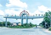 Le fonds dinvestissement australien SPG Invest entre dans la ville de Cân Tho