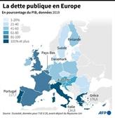 UE : accord historique, au forceps, pour un