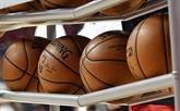 NBA : aucun joueur positif au COVID-19 parmi les 346 testés à Orlando