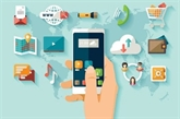 La Journée de vente en ligne de l'ASEAN 2020 prévue en août prochain