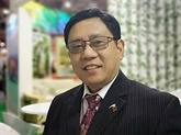 Les Philippines apprécient les efforts du Vietnam à la présidence 2020 de l'ASEAN
