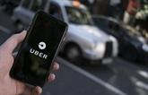Uber devant la Cour Suprême sur le statut de ses chauffeurs