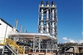 L'Indonésie inaugure 10 centrales électriques d'une valeur d'un milliard d'USD