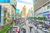 La Thaïlande se prépare à sa présidence 2022 de l'APEC
