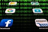 Les géants de la tech gagnent des utilisateurs, mais manquent de soutien