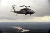 Accident d'hélicoptère en Colombie : 9 morts, 6 blessés