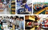 Les entreprises européennes plus optimistes sur le climat des affaires au Vietnam
