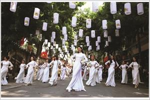 Láo dài au coeur de la culture vietnamienne