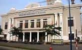 La Bourse du Vietnam fête ses 20 ans avec vigueur