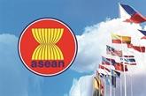 Le Vietnam, un membre actif de l'ASEAN