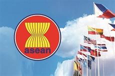 Le Vietnam, un membre actif de lASEAN
