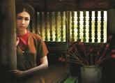 Tu Nhi Khanh, la femme d'un joueur
