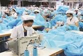 Exportations vers l'ASEAN : les entreprises appelées à être plus dynamiques