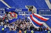 Amical : Lyon parfait sa préparation par une victoire 3-2 à Gand