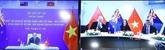 Le partenariat stratégique Vietnam - Nouvelle-Zélande ouvre de nouvelles opportunités
