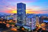 Hô Chi Minh-Ville vers la prospérité et la société numérique