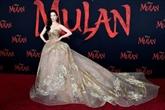 Pandémie oblige, Disney décale les sorties de Mulan, Star Wars et Avatar