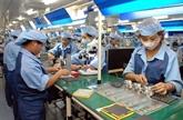 Le Vietnam attire davantage dinvestisseurs japonais, selon JETRO