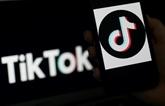 TikTok débloque 200 millions d'USD pour payer ses stars