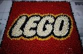 Lego annule la sortie d'un modèle d'avion militaire après des critiques