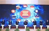 AMRO : depuis son adhésion à l'ASEAN, le Vietnam impressionne