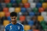 Italie : la Juventus tombe et doit encore attendre