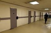 Nombre record de détenus pour terrorisme dans les prisons européennes