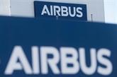 Airbus et les Européens tentent de résoudre un vieux conflit avec les États-Unis