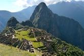 Pérou : un Machu Picchu sans touristes pour son 109e anniversaire